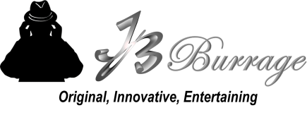 jb-burrage-llc-logo-march-3