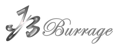 JB Burrage New Logo March 3 (JPEG)