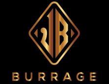 cropped-jb-burrage-new-logo.jpg