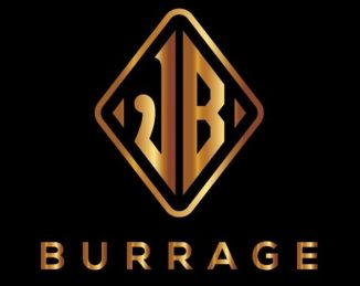 cropped-jb-burrage-new-logo1.jpg